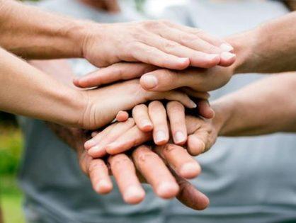 La importancia de generar confianza para superar la covid-19 entre todos