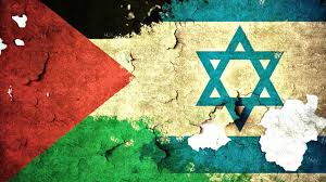 Present, past and future of the palestinian-israeli conflict: A challenge to the United Nations' collective security system