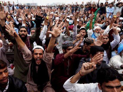 Una aproximación sociológica al proceso de radicalización extremista en el islamismo: la necesidad de indicadores