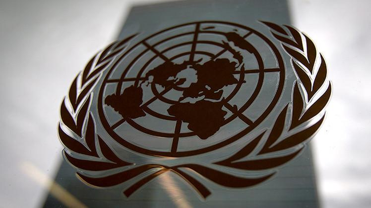 La ONU debe reinventarse si quiere sobrevivir