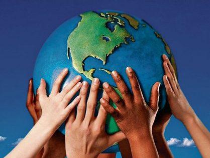 Entrevista en Onda Verde sobre los derechos humanos