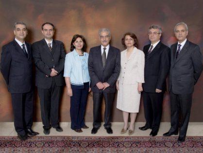 El rol de la religión en la cohesión social