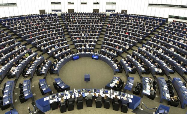 Elecciones europeas e innovación social
