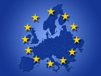 Entre el idealismo y la real politik: el caso de la política exterior y de defensa de la Unión Europea