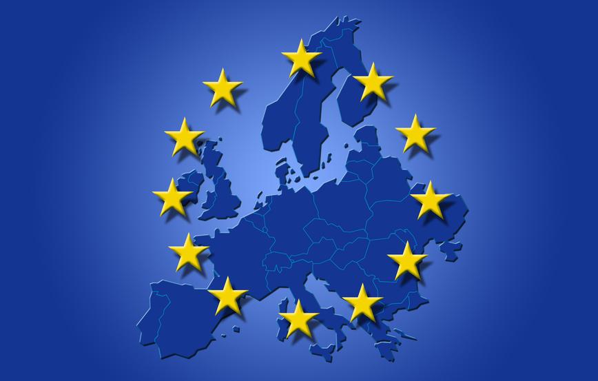El tibio compromiso de la Unión Europea con los derechos humanos
