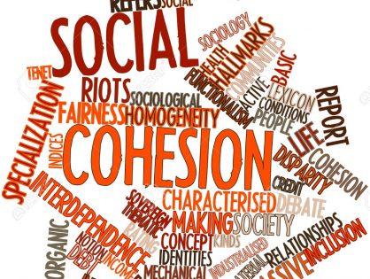 La cohesión social peligra en Bolivia: a un paso del abismo
