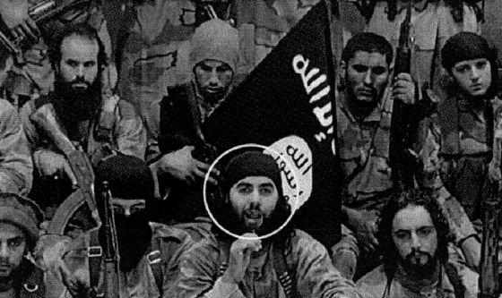 Los combatientes retornados radicalizados