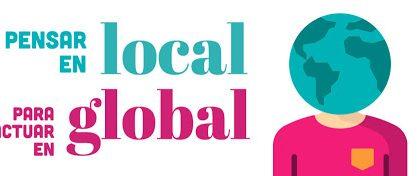 """Conferencia Argentina: """"Gobernanza global y local ante el Covid-19"""""""