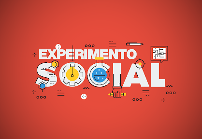 El mayor experimento social espontáneo de la historia