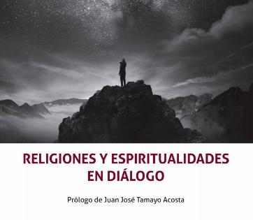 Reseña del libro Religiones y espiritualidades en diálogo, J. Marqués, Tirant lo Blanch