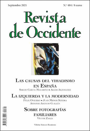 Las causas del yihadismo en España