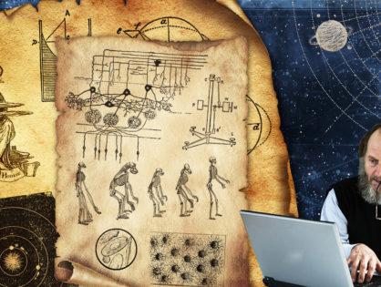 La búsqueda de fundamentos epistemológicos para un diálogo entre la Ciencia y la Religión