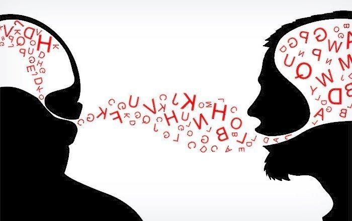 Un baile entre argumentos y falacias