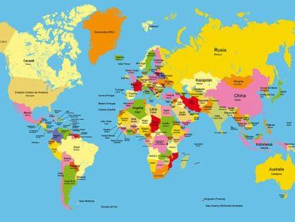 ¿Desde qué óptica es más fácil y realista entender la complejidad del mundo?