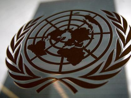 Entrevista Programa Zoom Rusia Today sobre la ONU