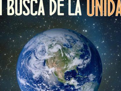 Entrevistas en 11 programas de Onda Verde