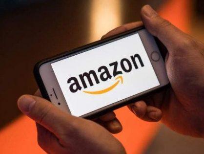 «La banca —y Amazon— siempre gana: a propósito de la tasa google…»