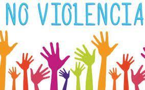 Entrevista para la radio pública de Colombia, radiónica, sobre el Día Internacional de la No Violencia